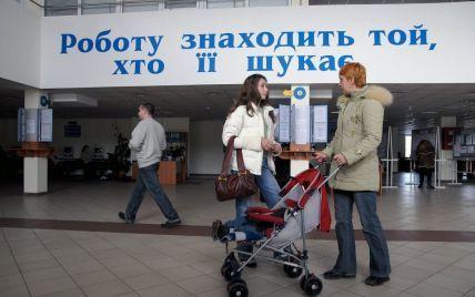 Работа на карантине: что и как изменилось на украинском рынке труда в 2020 году