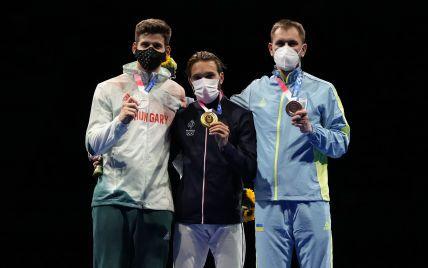 Олимпиада-2020: кто выиграл медали 25 июля