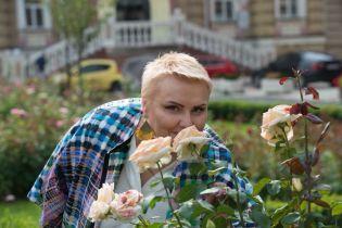 В интернете мошенники начали сбор средств от имени родных погибшей Поплавской