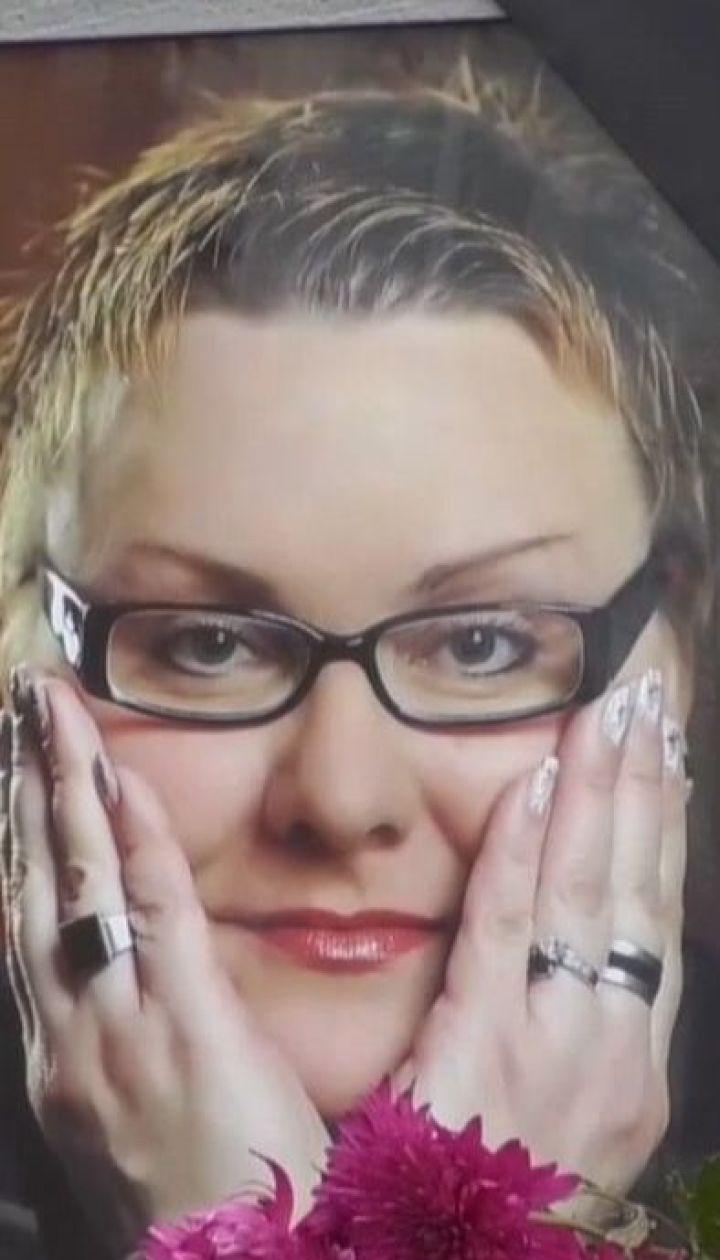 """Акторка гумористичної програми """"Дизель Шоу"""" Марина Поплавська загинула в ДТП"""