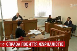 """Бьют тревогу: одесские активисты подозревают, что дело о бойне возле ОГА времен Майдана """"сливают"""" в суде"""