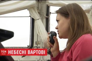 Стражи неба отмечают Международный день авиадиспетчера: кто оберегает нас во время путешествия