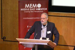 """""""Саудівський кронпринц діє як Путін"""": за що влада Саудівської Аравії могла вбити журналіста Хашоггі"""