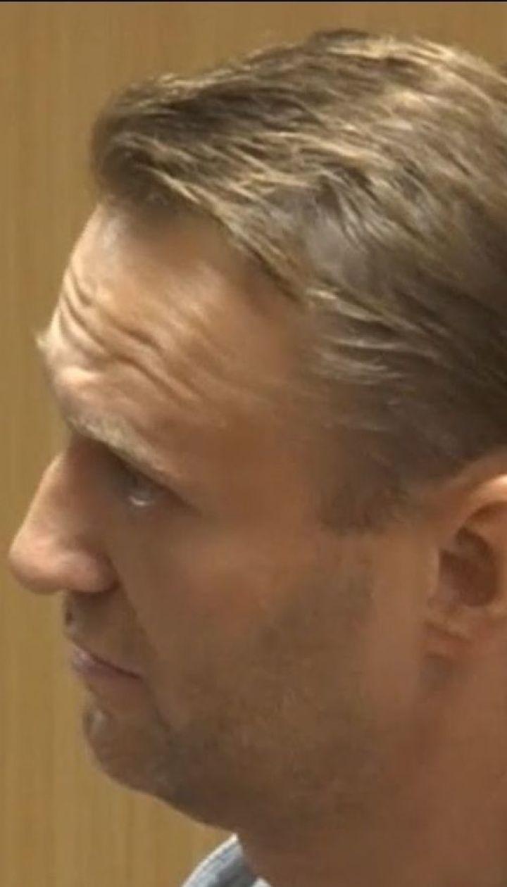Словесные дуэлянты: экс-охранник Путина вызвал на дуэль Навального