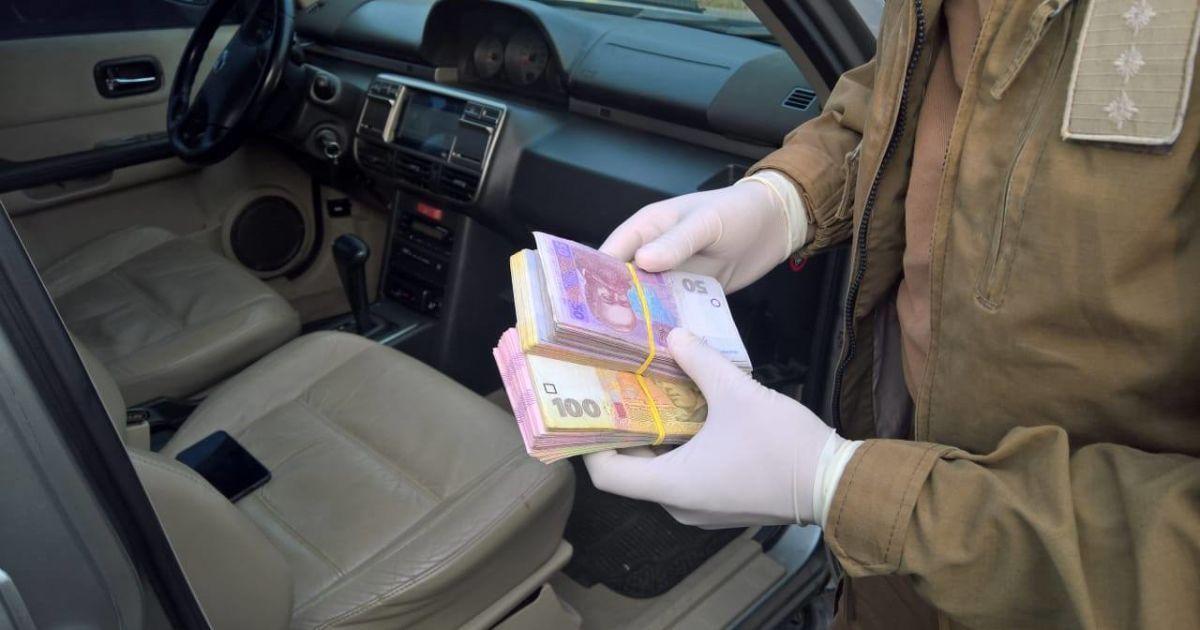 @ Пресс-служба МВД Украины