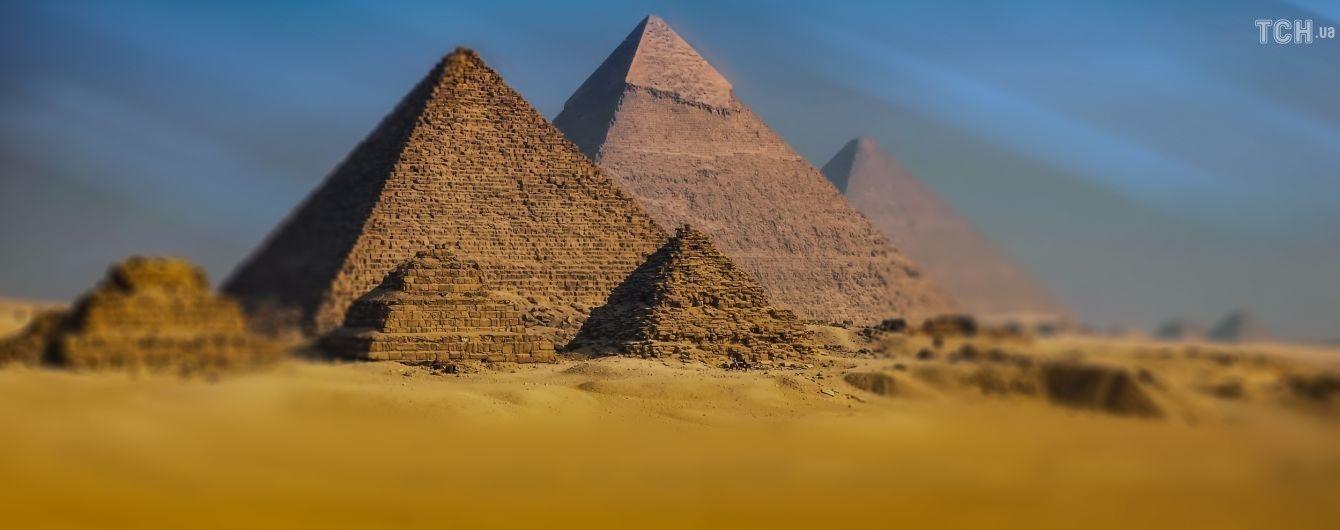 В Египте снова продлили чрезвычайное положение