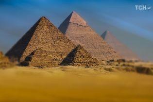 У Єгипті знову продовжили надзвичайний стан