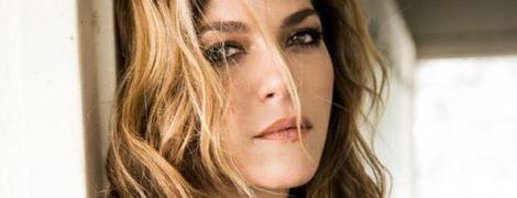 Я инвалид: Известная голливудская актриса призналась, что имеет страшную болезнь