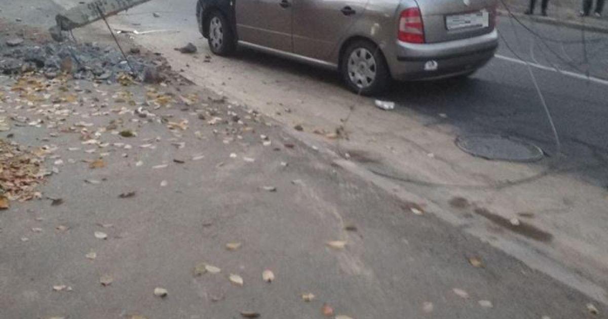 @ www.facebook.com/Патрульна поліція Вінницької області