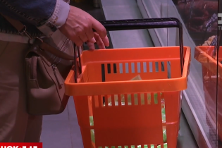 Потребительская корзина: какие продукты будут дорожать, а какие потеряют в цене