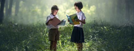 ТСН stories. П'ять навичок, що знадобляться дитині у майбутньому