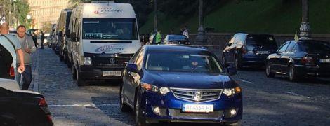 Победа евробляхера над таможенниками не станет всеукраинским судебным прецедентом
