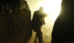 Минус 12 боевиков. Украинские бойцы отомстили террористам на Донбассе за подбитый грузовик