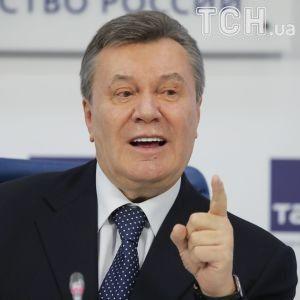 Адвокат рассказал, при каком условии Янукович будет принимать участие в суде