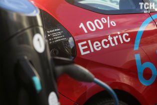 У Німеччині виробництво електрокарів зроблять повністю автономним