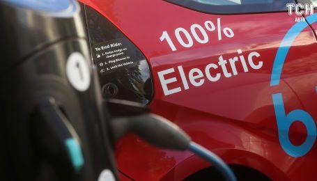 В Германии производство электрокаров сделают полностью автономным