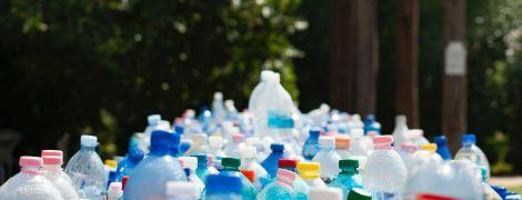 Учені знайшли бактерію, яка може харчуватися самим лише пластиком