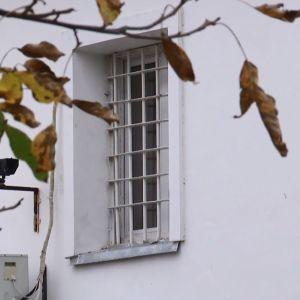 На Волині зник в'язень, який вільно гуляв вулицями замість відбувати покарання в тюрмі