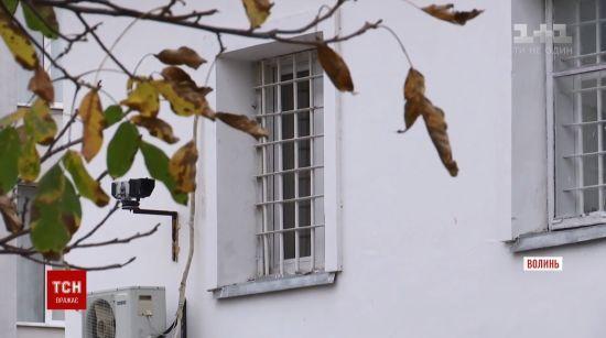 На Прикарпатті засудили матір, яка вбила двох своїх дітей