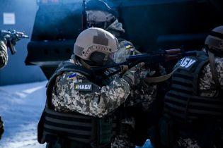 Давление на детективов и потерянный Украиной миллиард: в НАБУ рассказали о расследовании хищений во ВСУ