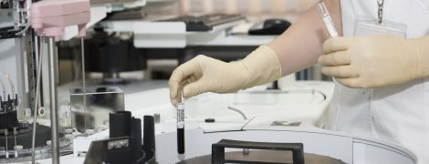 У США небезпечний вірус забрав життя щонайменше шістьох дітей