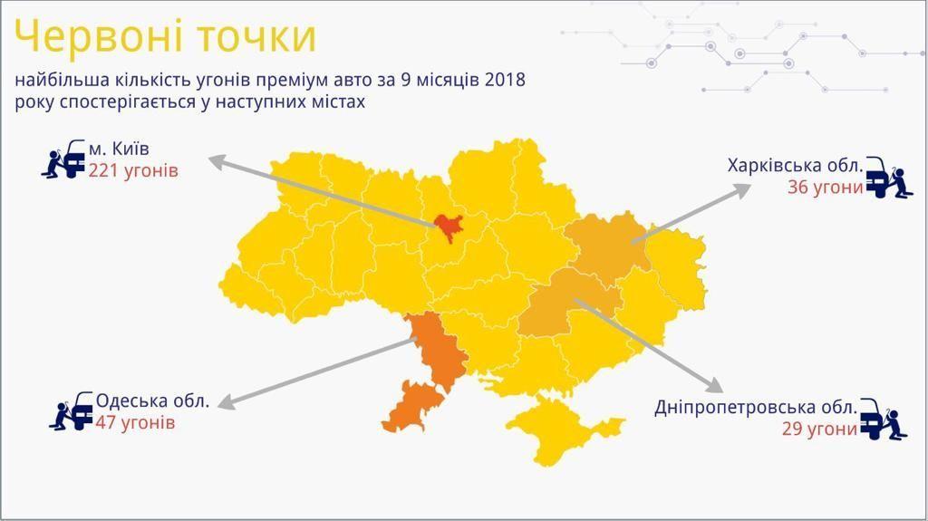 Викрадення машин в Україні_1