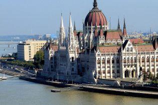 """На следующей неделе Венгрия переименует """"уполномоченного по Закарпатью"""". Украина создаст подобную должность"""