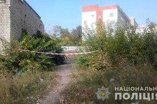 В Одесі в підвалі знайшли мертву жінку зі зв'язаними руками
