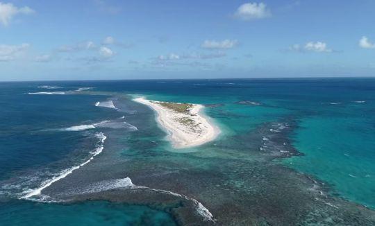 Острів Гаваї