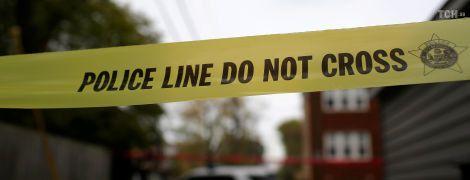 В Чикаго возросло колличество погибших из-за стрельбы в больнице