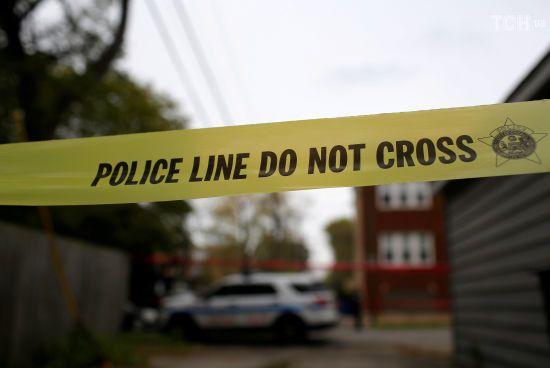 У ресторані в Каліфорнії сталася масова стрілянина, є багато поранених