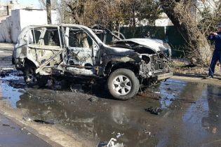 Убийство полковника Хараберюша в Мариуполе: женщина-киллер рассказала, как боевики готовили ее к теракту