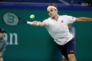 В теннисе назревает громкий скандал. Топовые игроки бойкотируют обновленный Кубок Дэвиса