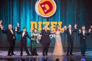 """В """"Дизель Шоу"""" выступили с официальным заявлением относительно дальнейших концертов"""