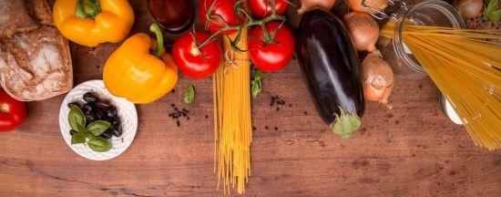 Вгадай призначення незвичних кухонних гаджетів. Тест ТСН
