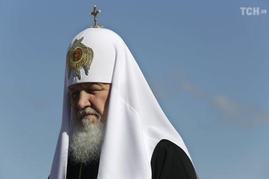 """В РПЦ звинуватили Константинополь в агресії і нагадали про """"відібрані"""" права на Польщу, Латвію та Фінляндію"""
