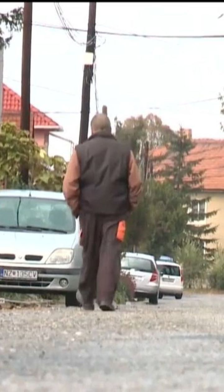 У Словаччині арештували жінку, яка 16 років поспіль гучно вмикала одну й ту саму оперу