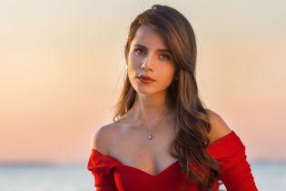 Дуже особисті історії: Христина Соловій порадувала шанувальників ліричним альбомом