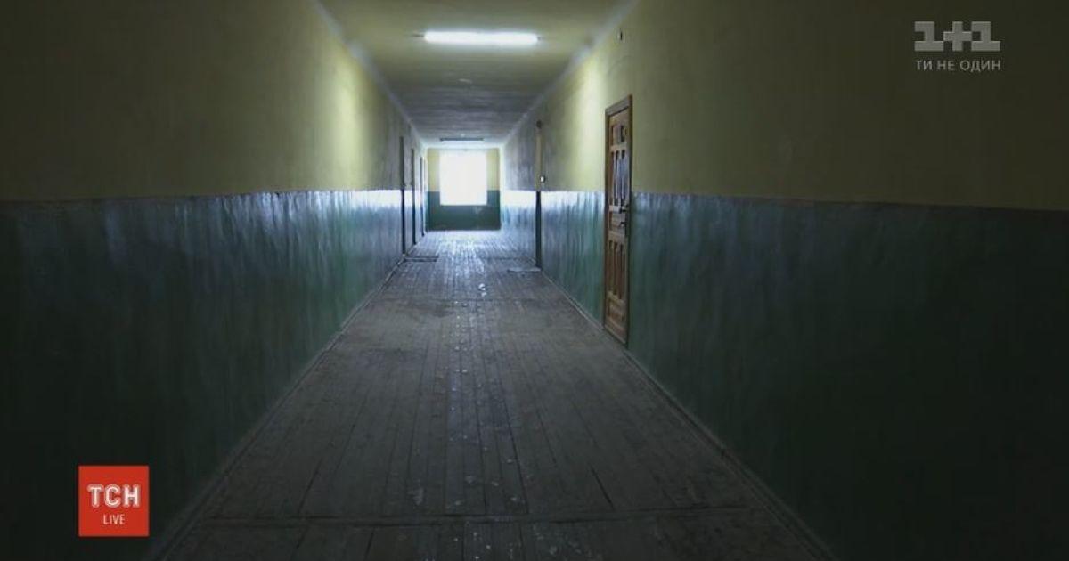В Запорожской области отчиму, который до смерти избил 5-летнего пасынка, вынесли приговор