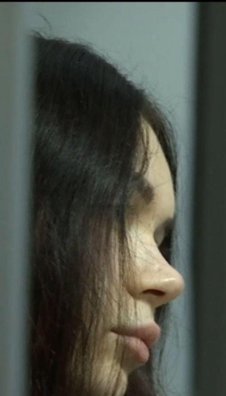 Зайцева не больна и препятствий для ее пребывания в СИЗО нет - медики
