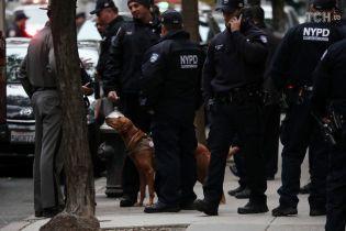 """В США подозреваемому в рассылке взрывоопасных посылок """"светит"""" 60 лет тюрьмы"""