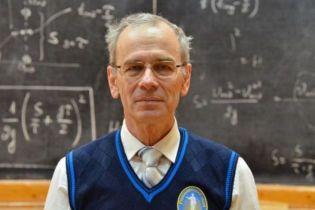 В Одесі побили і пограбували вчителя фізики, який веде популярний блог у Youtube
