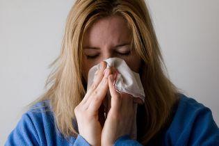 Супрун рассказала, как правильно чихать. Ее советы оценили медики и эксперт по этикету