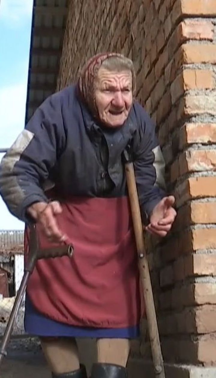 Упіймати вовка: селяни на Тернопільщині гуртом боролися зі звіром