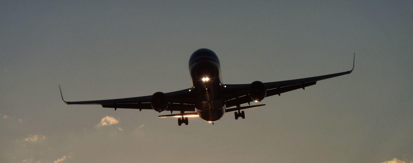 """Предварительный отчет об авиакатастрофе в Эфиопии """"грешит"""" на автоматику Boeing"""