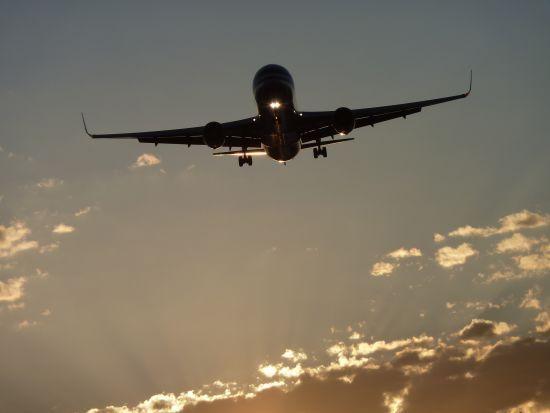 В Україні будуть ремонтувати всесвітньо відомі літаки Boeing