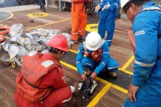 В Индонезии раскрыли подробности авиакатастрофы Boeing 737