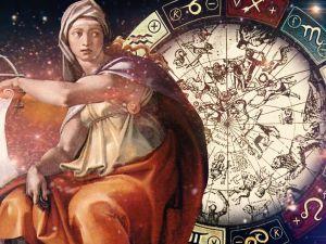 Что звезды нам пророчат: астропрогнозна 29 октября-4 ноября
