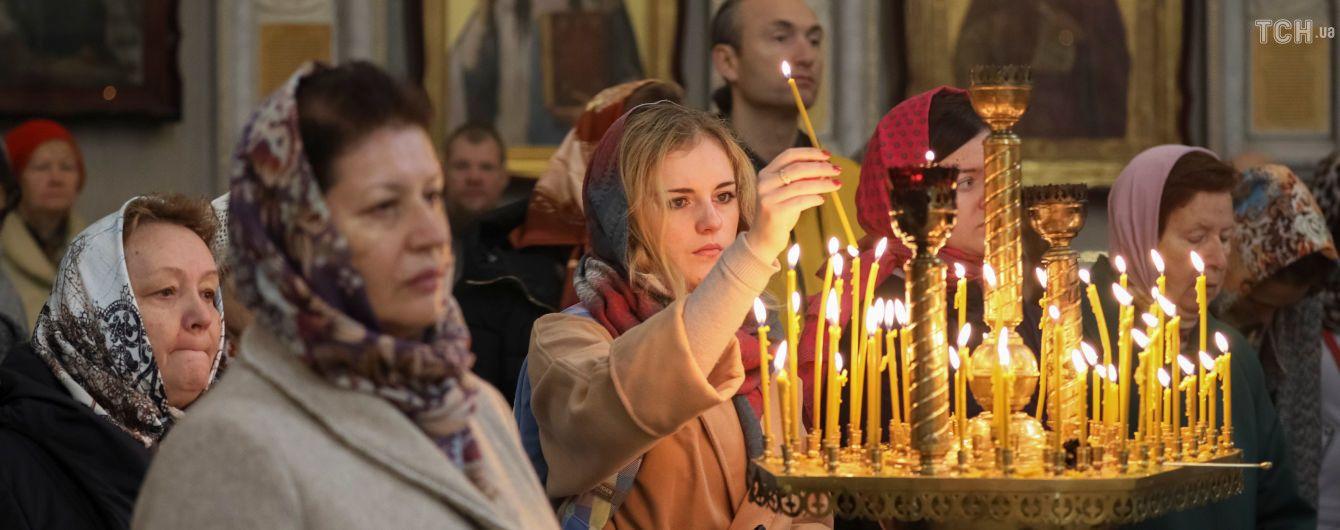 Объединительный собор украинской церкви: как будет происходить голосование за ее предстоятеля