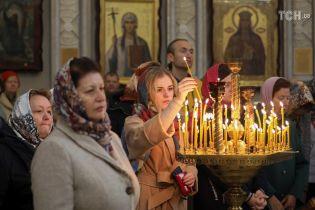 Об'єднавчий собор української церкви: як відбуватиметься голосування за її предстоятеля